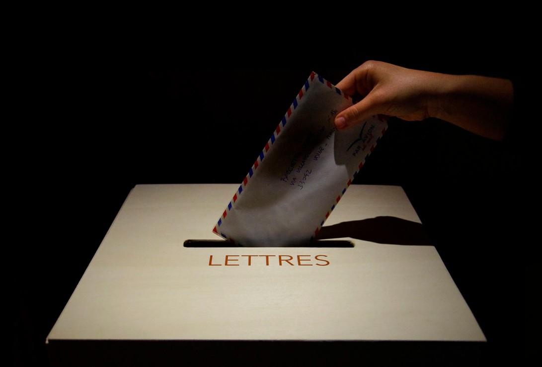 LETTRES-RIVESALTES-012